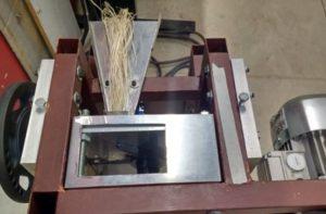 cutting-machine